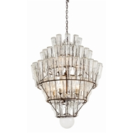 Arteriors Lighting Canton Chandelier