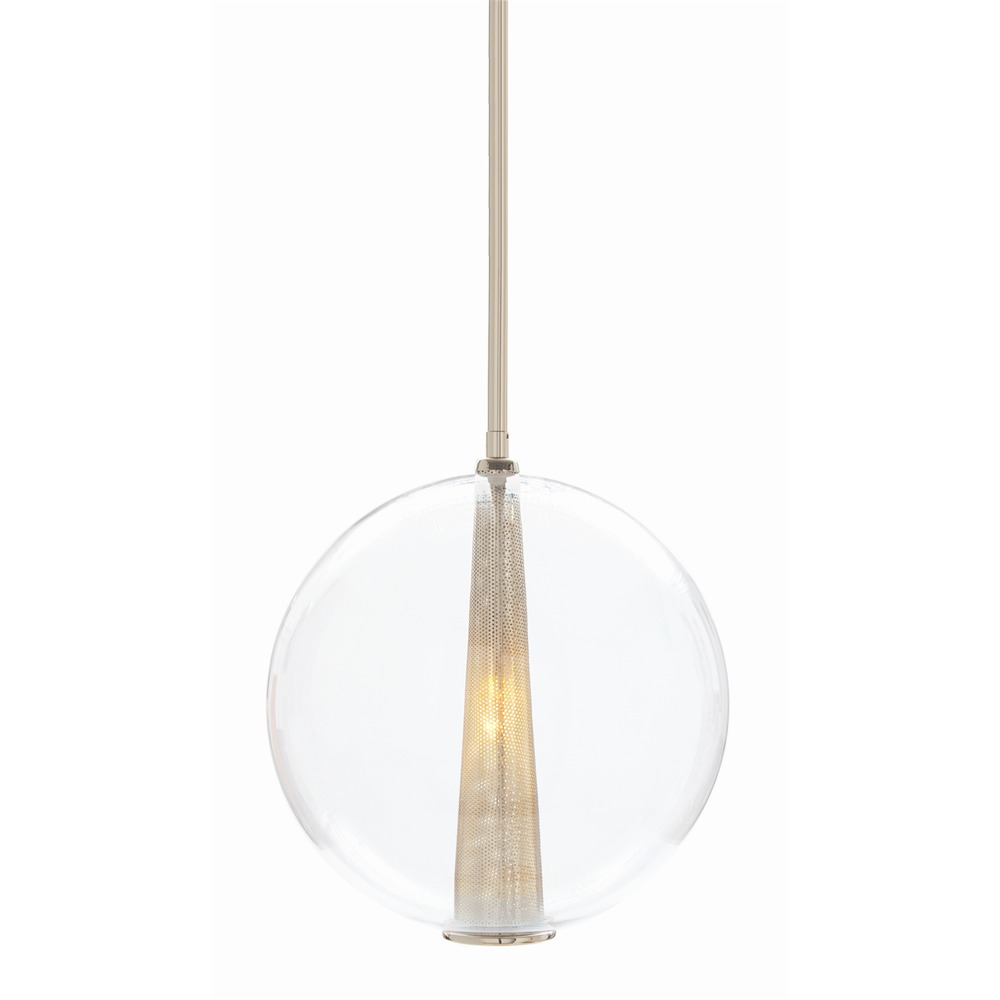 Arteriors lighting caviar adjustable large pendant dk49913 arteriors lighting caviar adjustable large pendant dk49913 glass mozeypictures Gallery