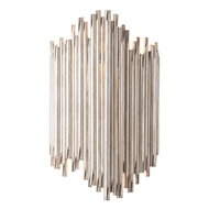 Arteriors Lighting Prescott Sconce 44320 - Iron