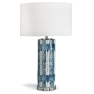 Regina Andrew Lighting Mali Ceramic Table Lamp