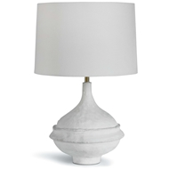 Regina Andrew Lighting Riveria Table Lamp