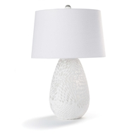 Regina Andrew Lighting Chrysanthemum Table Lamp