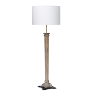 Regina Andrew Design Lighting Reuben Floor Lamp 14-1025