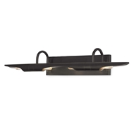 Regina Andrew Lighting Redford Picture Light Large - Oil Rubbed Bronze