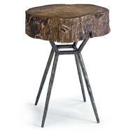 Regina Andrew Home Cosmo Accent Table