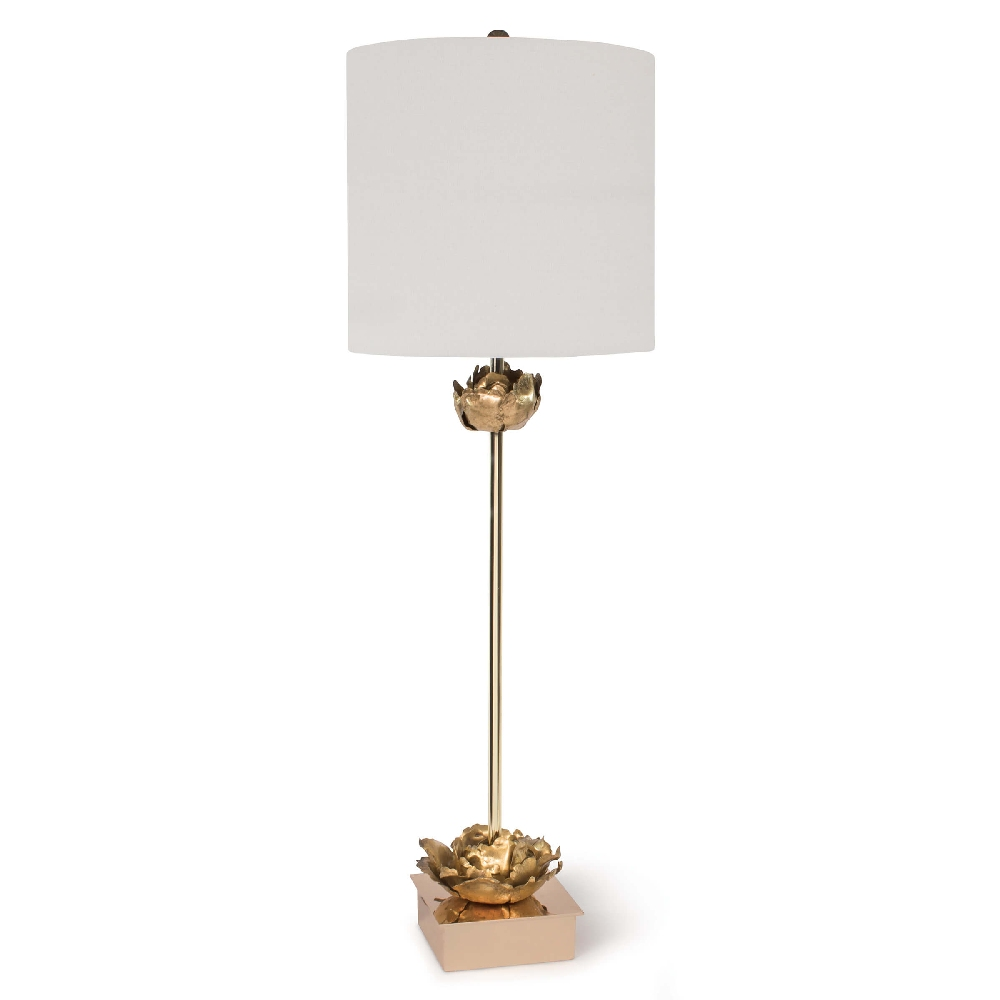 Regina Andrew Lighting Adeline Buffet Table Lamp 13 1285