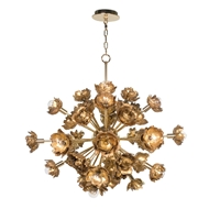 Regina Andrew Lighting Adeline Chandelier 16-1172