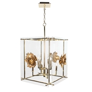 Regina Andrew Lighting Adeline Lantern Large