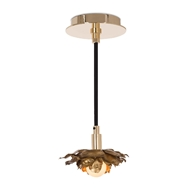 Regina Andrew Lighting Adeline Pendant 16-1178