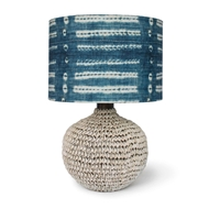 Regina Andrew Lighting Amelia Table Lamp 13-1231