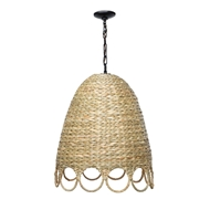 Regina Andrew Lighting Beatrice Chandelier 16-1151