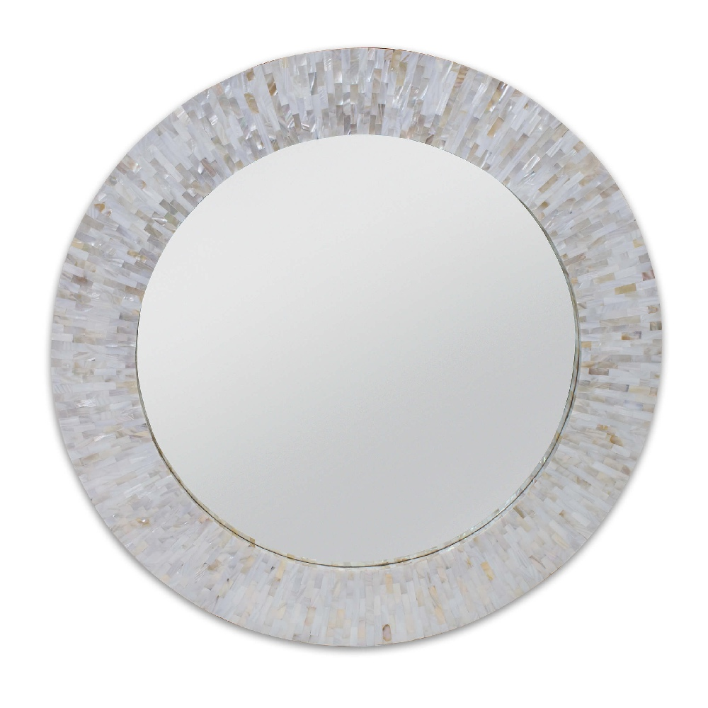 Regina Andrew Home Chantal Mirror Large