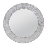 Regina Andrew Home Chantal Mirror Large 21-1094