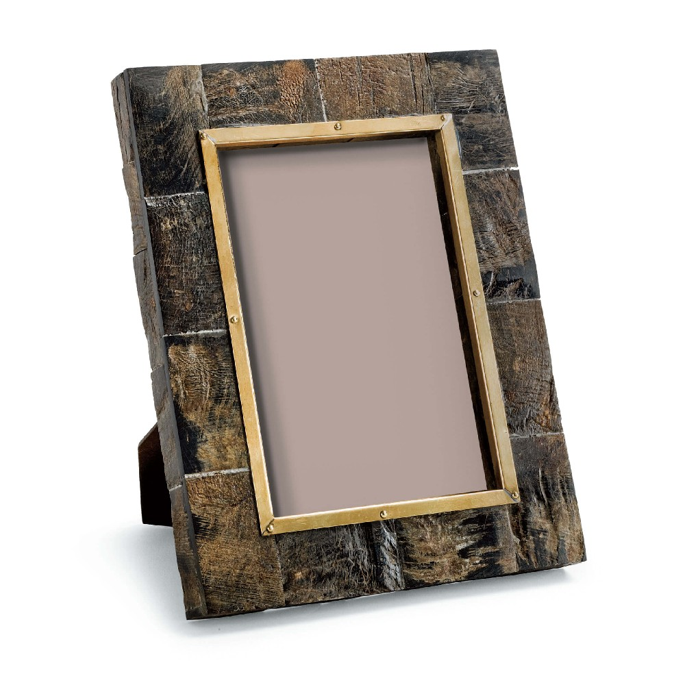 Regina Andrew Home Cole Picture Frame - 5 x 7 20-1199