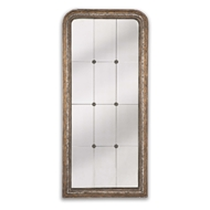 Regina Andrew Home Florence Dressing Mirror