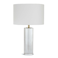 Regina Andrew Lighting Juliet Crystal Table Lamp Large 13-1283