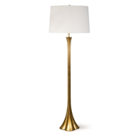 Regina Andrew Lighting Lillian Floor Lamp 14-1032