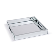 Regina Andrew Home Mirror Tray Small
