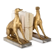 Regina Andrew Home Norman Bookends