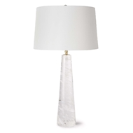 Regina Andrew Lighting Odessa Crystal Table Lamp Large 13-1353