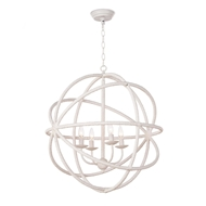 Regina Andrew Lighting Regatta Pendant 16-1223