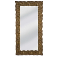 Regina Andrew Home Savannah Dressing Mirror