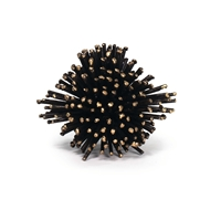Regina Andrew Home Sea Urchin Sculpture Small 20-1265