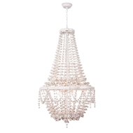 Regina Andrew Lighting Vanessa Chandelier 16-1206