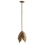 Arteriors Lighting Edith Pendant 42081 - Brass