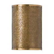 Arteriors Lighting Fable Sconce
