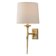 Arteriors Lighting Franz Sconce