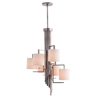 Arteriors Lighting Elijah Chandelier