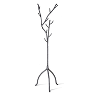 Corsican Furniture Company Coat Rack 16860
