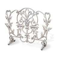 Corsican Furniture Fireplace Screen 15768
