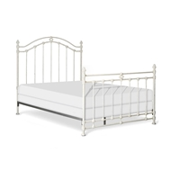 Corsican Furniture Standard Williamsburg Bed