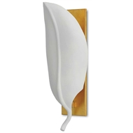 Currey & Company Lighting Martine Wall Sconce