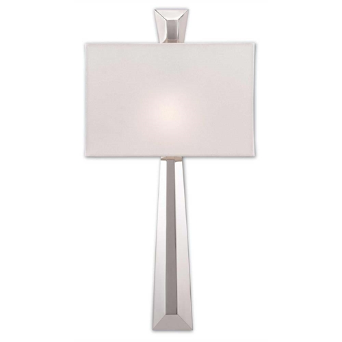 Currey & Company Lighting Arno Wall Sconce 5900-0015