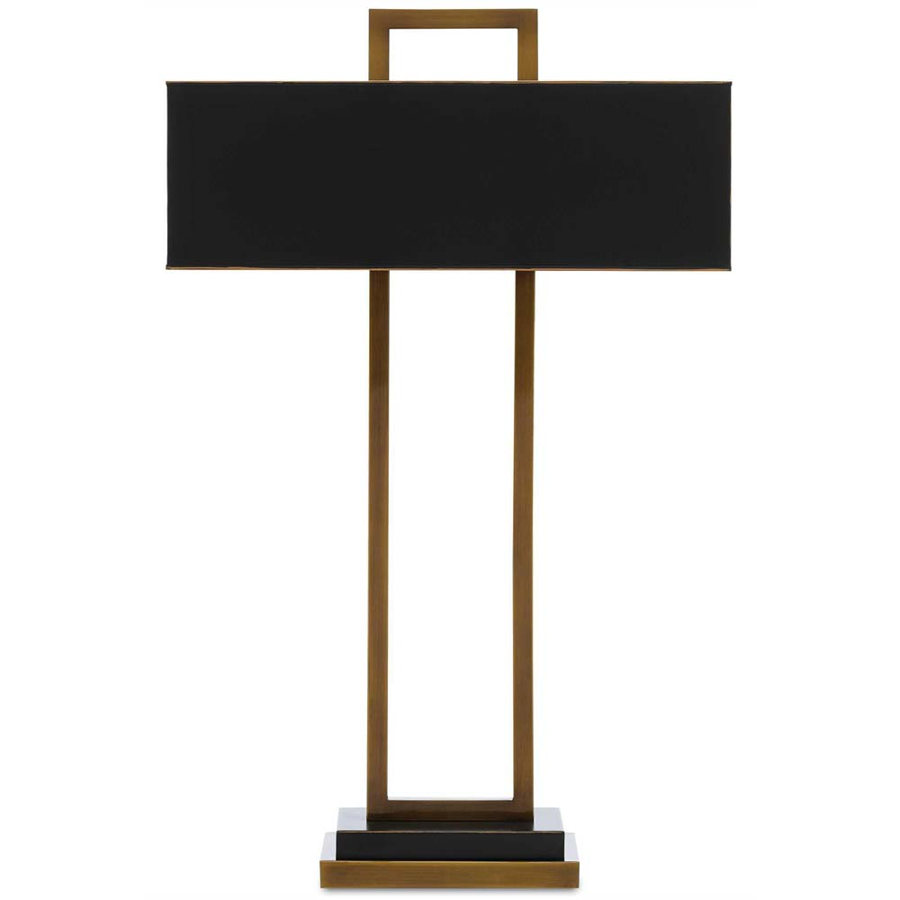 Currey company lighting otto table lamp 6000 0209 free shipping currey company lighting otto table lamp aloadofball Image collections