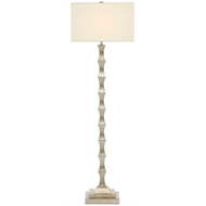 Currey & Company Lighting Lyndhurst Floor Lamp