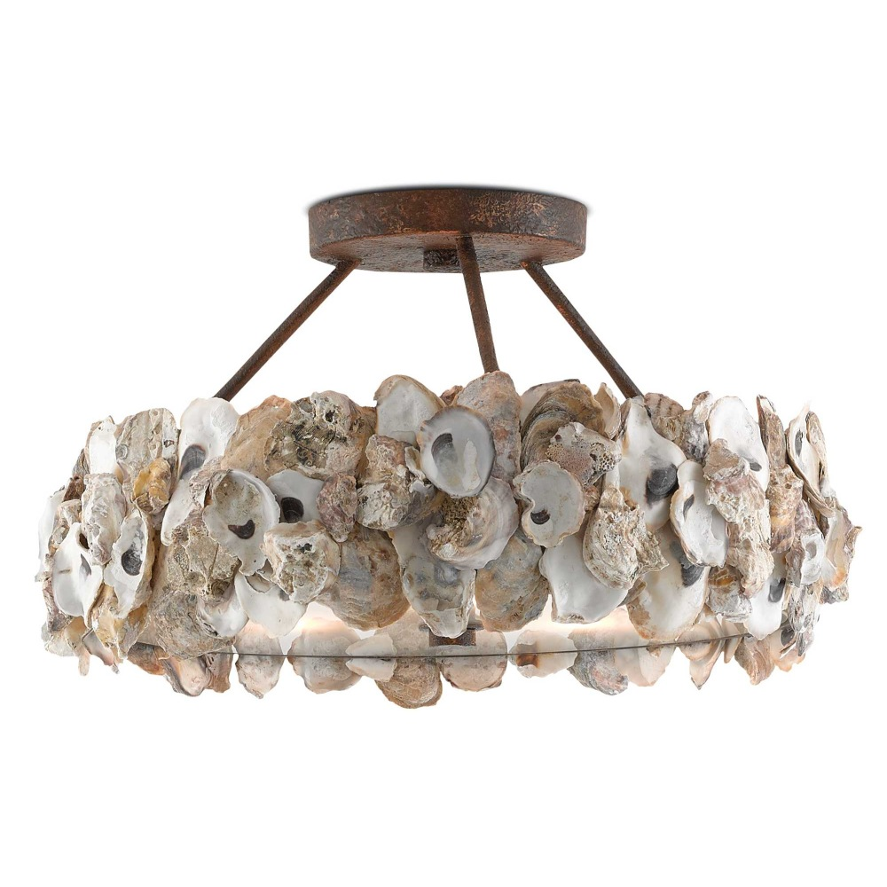 company f lighting fte lamp te currey p table light and