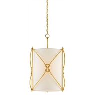 Currey & Company Lighting Ariadne Pendant, Medium 9000-0293