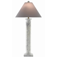 Currey & Company Lighting Andres Table Lamp
