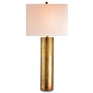 Currey & Company Lighting Constable Table Lamp