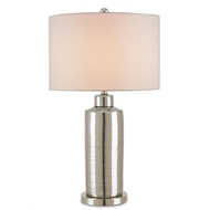 Currey & Company Lighting Calypso Table Lamp