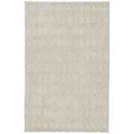 Jaipur Chaise Rug From Asos Collection AOS04 - Beige