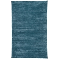 Jaipur Basis Rug From Basis Collection BI22 - Indigo