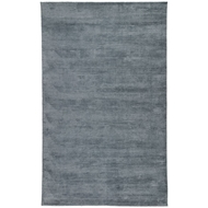 Jaipur Basis Rug From Basis Collection BI23 - Gray