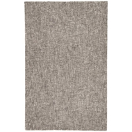 Jaipur Britta Plus Rug From Britta Plus Collection BRP07 - Gray/Taupe
