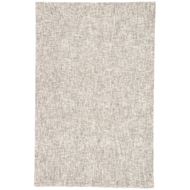 Jaipur Britta Plus Rug From Britta Plus Collection BRP08 - Ivory/Light Gray