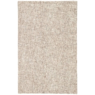 Jaipur Britta Plus Rug From Britta Plus Collection BRP10 - Brown/Beige
